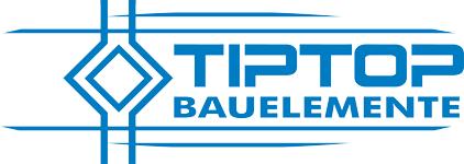 Logo_niebieskie.png